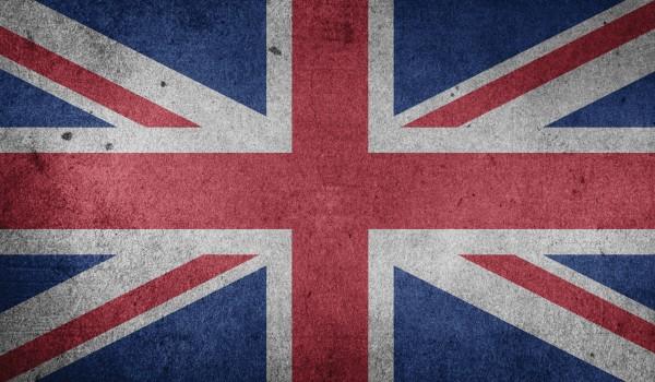 1019415_flag-1192625