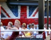 Η Βρετανία ψήφισε Brexit και προκαλεί σεισμό: Live οι εξελίξεις μετά το δημοψήφισμα
